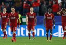 Liverpool – Arsenal : les compositions probables