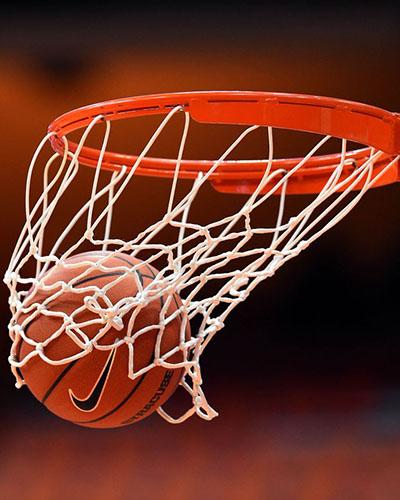 Tournoi Contourglobal 16 Equipes De Basket En Competition Thiey Dakar