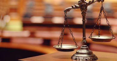 Deux violeurs acquittés car leur victime était «trop laide»