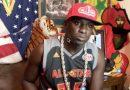 Assane Diouf donne une consigne de vote