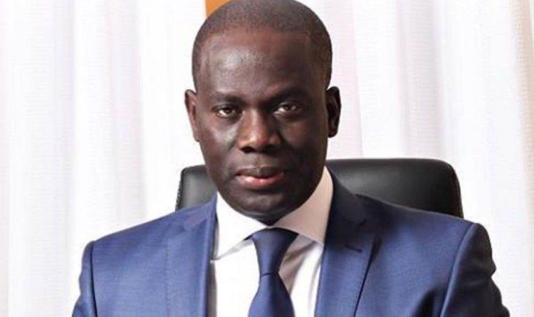 Soutien à Idy: Wade rabroue encore Gakou