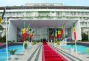 Affaire des 94 milliards: Le Commission parlementaire connaît ses membres
