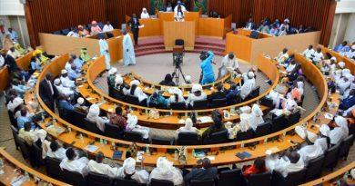 Transhumance parlementaire : Les limites de l'articles 60 de la Constitution