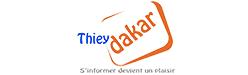 thieyDakar