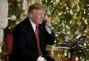 Trump accepte finalement de laisser des militaires en Syrie