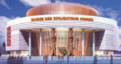 La 1ère édition du grand carnaval de Dakar prévue en novembre