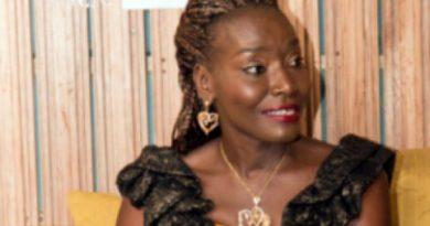 """Vidéo : Coumba Gawlo dévoile """"Sunu Sénégal"""""""