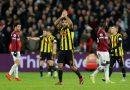 Premier League : West Ham renverse Fulham, Deulofeu porte Watford à Cardiff