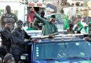 "Tamba: Les 24 ""gros bras du PUR"" face au Procureur ce lundi…"
