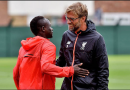 Liverpool : Jürgen Klopp, « sadio est dans sa forme…»