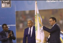 CAN U20 : la Mauritanie accueillera  l'édition 2021
