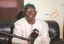 Louga : Issa Sall promet un redécoupage du Sénégal