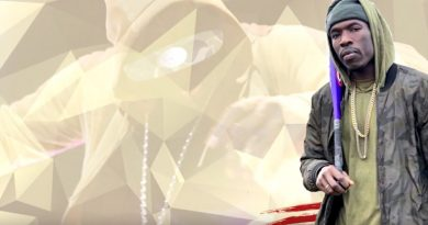 « 200 Killahmaître » : Nitdoff signe un retour fracassant