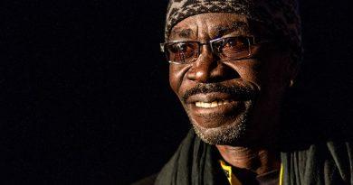 "Souleymane Faye : "" Abdoulaye Wade est un rancunier, il restera un éternel opposant"""