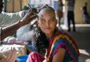Fragilisé par la Chine, le « roi du cheveu » indien rêve de conquérir l'Afrique