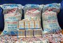 Mévente du sucre : La Css dans la mélasse