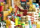 Sénégal : Baisse des prix à la consommation en janvier