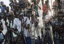 Présidentielle au Sénégal : quand connaîtra-t-on les résultats ?