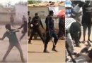 Drame de Tamba : Le meurtrier du militant de Benno identifié