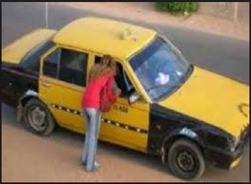 Taximan tué à Thiès: La thèse du viol écartée
