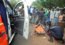 Louga: Un mort et plusieurs blessés…