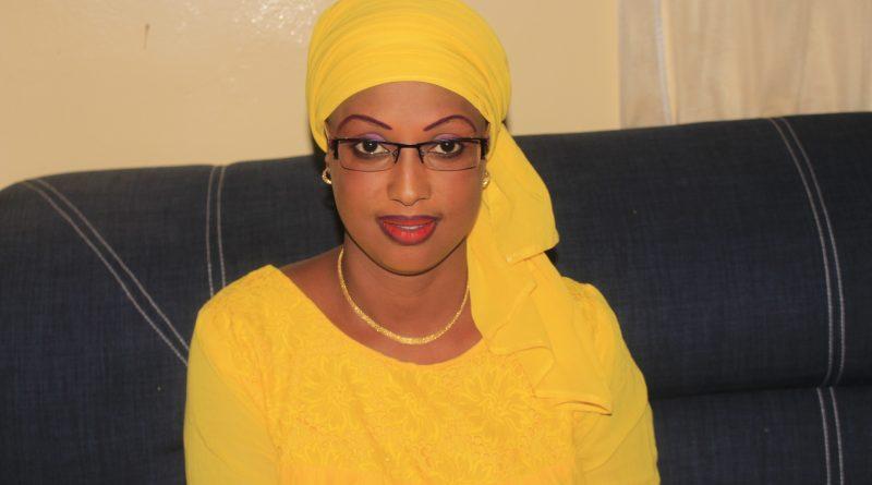 VIDEO: Excision, mariage Précoce: Aminata Diao Baldé porte le plaidoyer à Vélingara et….
