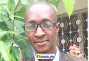 Révélation: Au Sénégal, « 2 naissances sur 4 sont Guinéennes dans certaines zones »
