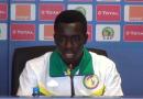 Sénégal vs Madagascar: Gana Gueye explique pourquoi il ne s'est pas entraîné ce mardi !