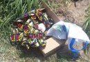 """Thiaroye – Fatou, 19 ans : """"j'ai accouché et j'ai abandonné le bébé dans la rue"""""""