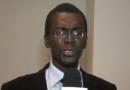 Mandat  à  terme: Le BEN  du Sytjust contraint à  tenir un congrès