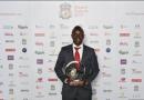 Angleterre : Sadio mané parmi les 6 les nominés pour le joueur de l'année
