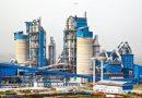 Chute de 6,8% de la production industrielle en Février (ANSD)
