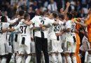 Huitième titre consécutif pour la Juve en Serie A