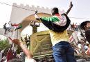 Comprendre la crise au Soudan