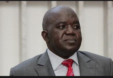 Exclusif: Oumar Sarr a créé son parti