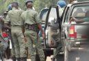 Corniche-Ouest: Arrêté, un dealer propose 500.000f aux gendarmes pour…