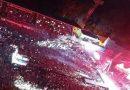 Algérie : des morts et des blessés dans une bousculade lors d'un concert du rappeur…