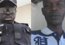 Jakartaman tué à Thiès: A coté de la plaque!!!
