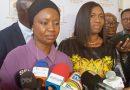 31EME CONGRES DES NOTAIRES D'AFRIQUE: Dakar attend plus de 500 Notaires