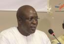 Vidéo-Election: Valdiodio Ndiaye pour l'adoption du bulletin unique