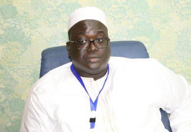 Défaite de Bby à Touba : Cheikh Abdou Lahad Mbacké indexe les responsables locaux