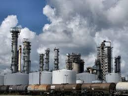 Sénégal : Une baisse de l'activité du raffinage pétrolier au mois de juillet