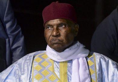 Pds : La Fncl demande à Wade de remplacer Cheikh Tidiane Seck et Cie